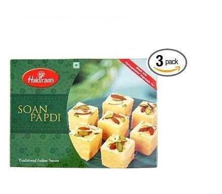 haldiram-soan-papdipremium-250gm-pack-of-3-by-haldiram
