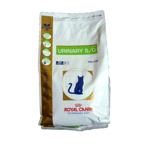 Royal Canin Veterinary Diet Urinary Feline 6 Kg