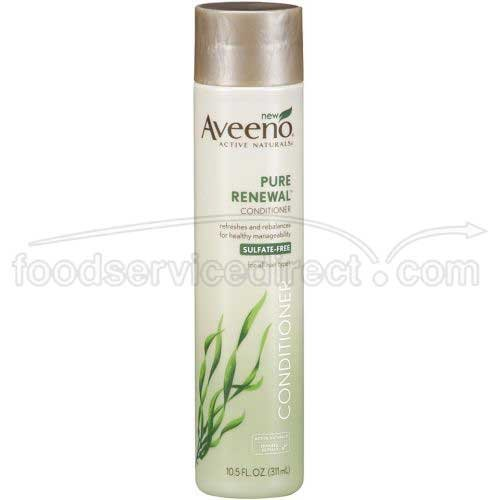 pure-renewal-conditioner-105-fluid-ounce-12-per-case-by-aveeno