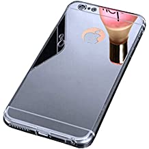 coque luxe iphone 6