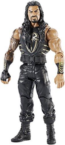 mattel-dxg47-wwe-wrestlemania-33-roman-reigns-actionfigur