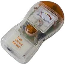 The Ghost - Medidor de campo electromagnético