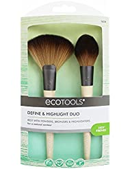 Duo Ecotools Define and Highlight