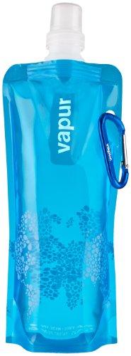 vapur-flasche-reflex-cyan-blue-05-l-10100