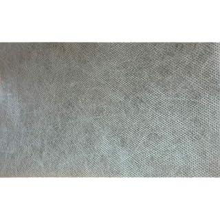 Deko-Wandständer, 30 g, Fleece, für Studio-Fotos, Saisonale Bühne, für Hochzeiten, erhältlich