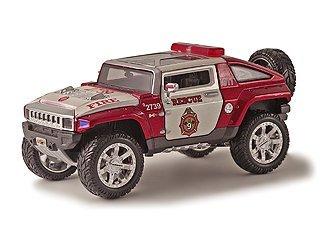 hummer-hx-concept-sapeur-pompier-rouge-124-echelle-voiture-miniature