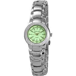 Excellanc Women's Watches 180026000321 Metal Strap