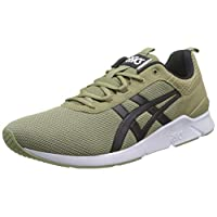 ASICS Gel-Lyte Runner Road Running Shoes for Men's, 42.5 EU