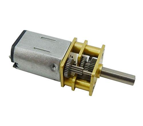 aihasd-mini-dc-12v-200-rpm-alto-par-motor-electrico-de-la-caja-de-engranajes-para-n20-para-rc-modelo