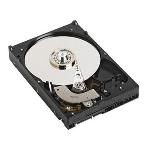 Origin Storage 300GB 10K 2.5