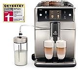 Saeco SM7683/10 Kaffeevollautomat