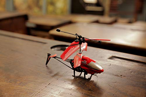 Revell Control Helicopter Sky Arrow - 8