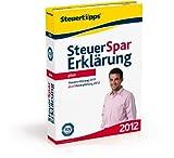 Steuer-Spar-Erklärung 2012 Plus (für Steuerjahr 2011)