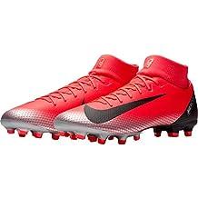 the best attitude 6b1e4 973a2 Nike Superfly 6 Academy Cr7 MG, Scarpe da Calcio Uomo