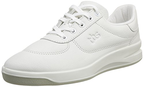 TBS Brandy, Chaussures Multisport Outdoor femme, Blanc (4737 Blanc/Col/Blanc), 38