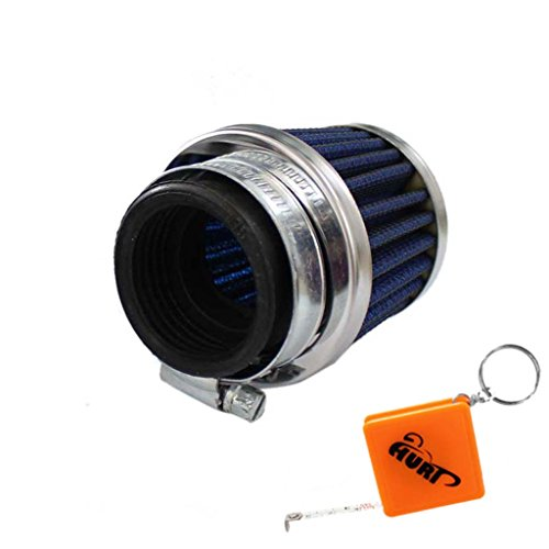 huri-pit-dirt-bike-35mm-air-intake-filter-cleaner-50cc-110cc-125cc-for-universal-motorcycle-atv-scoo