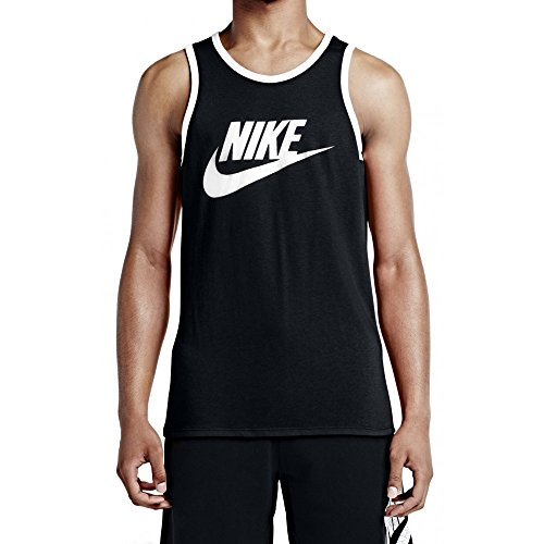 nike-nike-tank-ace-logo-maillot-rouge-l-homme