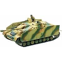 Tamiya - 35087 - Maquette - Char D'assaut - Char Allemand Sturmgeschu