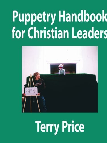 puppetry-handbook-for-christian-leaders-by-terry-price-2006-07-26
