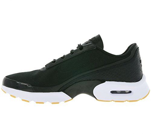 Nike W Air Max Jewell Special Edition Schuhe Damen Sneaker