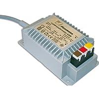 Viessmann 5200 - Lichttransformator 16 V, 52 VA