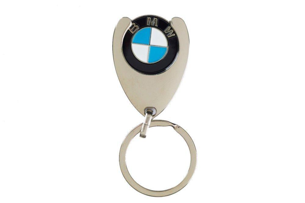 BMW-Navi-DVD-2019-Europa-Professional-Map-1-er-3-er-5-er-SA609-Einkaufschip