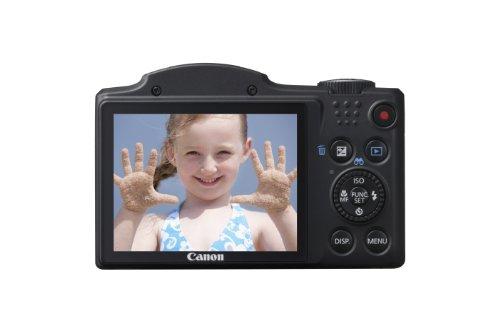 Imagen principal de Canon 6353B009AA