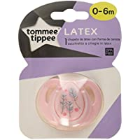 Amazon.es: Tommee Tippee - Incluir no disponibles / Chupetes ...