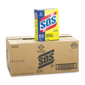 cloroxsossteel-wool-soap-pad-padsosspng180-ct-pack-of-2-by-clorox