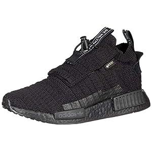 9fe9c51193d adidas Men s NMD ts1 Pk GTX Gymnastics Shoes