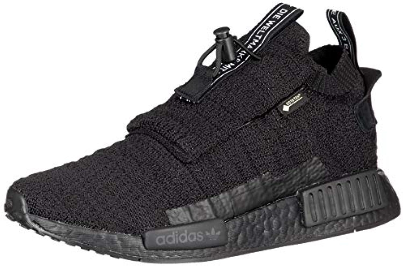 Adidas NMD_ts1 PK GTX, Scarpe da Ginnastica Uomo | finitura  | Scolaro/Ragazze Scarpa