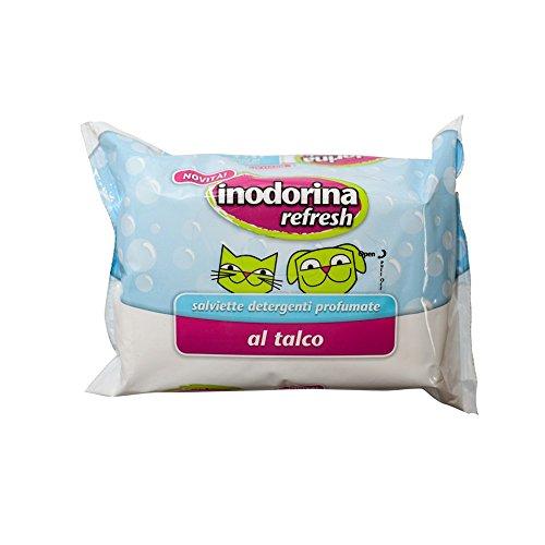 inodorina-toallitas-refresh
