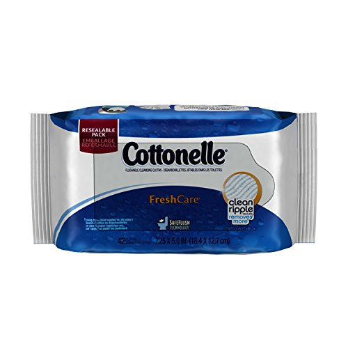 cottonelle-fresh-flushable-moist-wipes-42-sheets-by-cottonelle