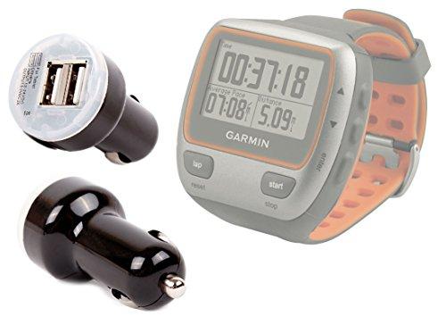 chargeur-voiture-pour-montre-connectee-garmin-forerunner-110-et-310xt-podometre-fitbit-one-flex-2-am