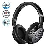 Mpow [Actualidad] H16 Cascos Bluetooth...