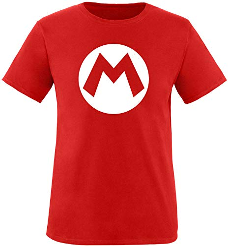 stüm T-Shirt Kinder ()