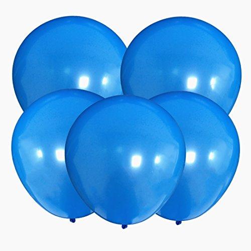36 Zoll wiederverwendbarer riesiger Latex-Ballon für Hochzeitsfest-Festival Karneval-Ereignis-Dekorationen