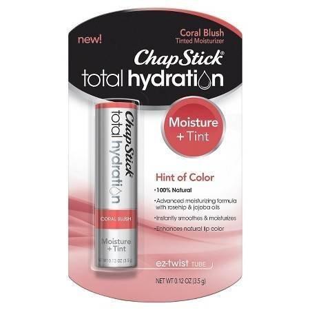 chapstick-total-hydration-lip-balm-coral-blush-by-chapstick