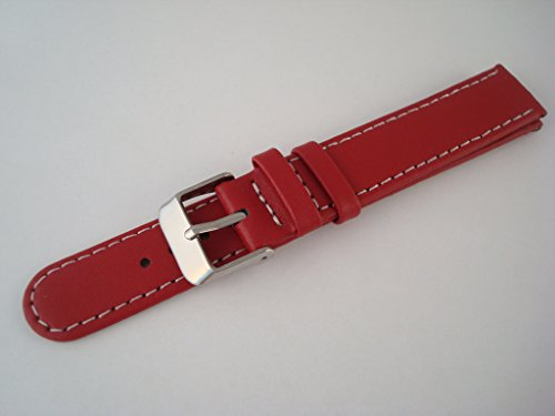 cinturino-band-in-pelle-colore-blu-rosso-o-bianco-14mm-lug-leather-red-white