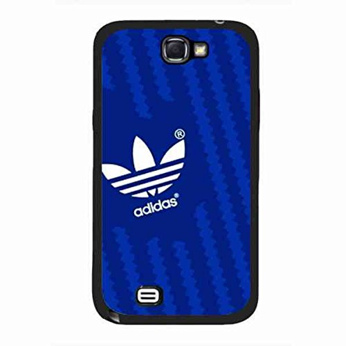 adidas-sports-brand-collection-phone-schutzhlle-for-samsung-galaxy-note-2-adidas-sports-brand-trendy
