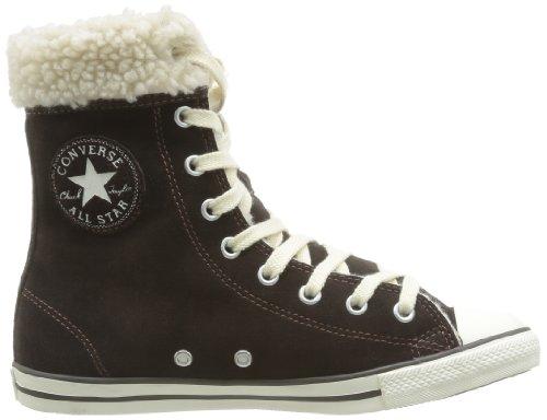CONVERSE Dainty She  Xhi 308540-52-9  Damen Sneaker Braun (Marron)