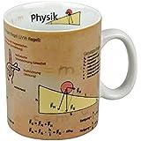 Becher Physik