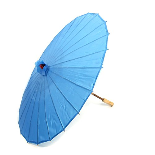 sourcingmapr-bamboo-japanese-style-traditional-manually-dancing-umbrella-parasol-78cm-dia