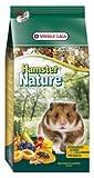 Hamster Nature, 2.5kg Versele Laga