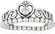Pandora Women's 925 Sterling Silver