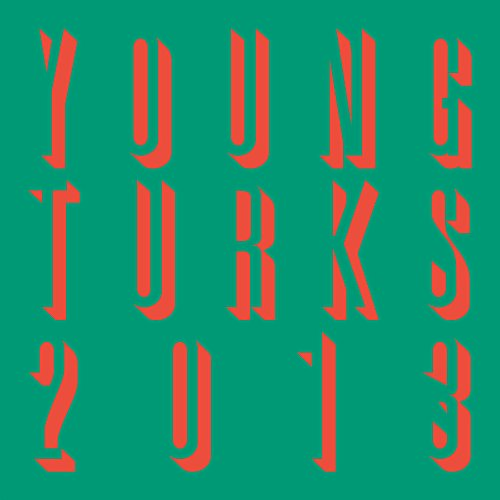 Young Turks 2013