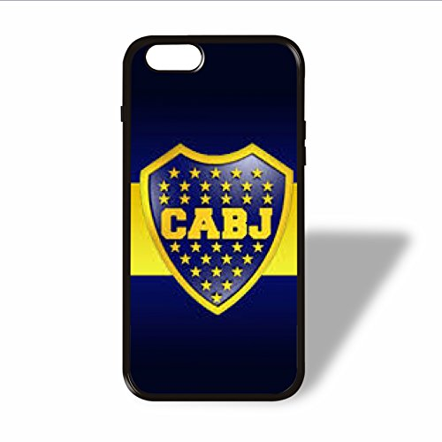 best-buy-club-atletico-boca-juniors-for-cover-iphone-6s-case-b1z9kqi