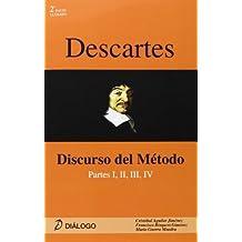 Descartes. Discurso del Método (HISTORIA DE LA FILOSOFÍA)
