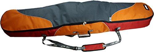 WITAN SNOWBOARDTASCHE Snowboard Tasche Boardbag 155 / 165cm