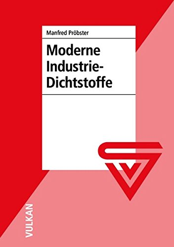 moderne-industrie-dichtstoffe